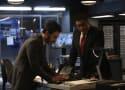 Watch The Blacklist Online: Season 4 Episode 20