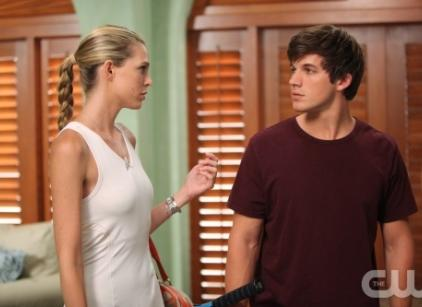 Watch 90210 Season 2 Episode 4 Online