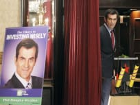 Modern Family Season 3 Episode 12