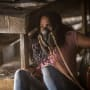 Locked Up - The Originals Season 4 Episode 3