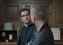 Watch The Exorcist Online: Season 1 Episode 9