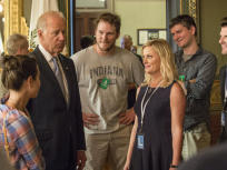 Parks and Recreation Season 5 Episode 7