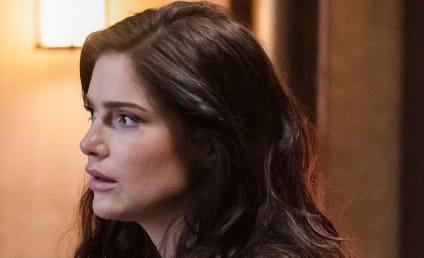 Watch New Amsterdam Online: Season 1 Episode 21