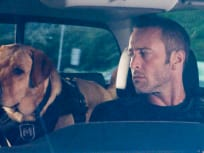 Hawaii Five-0 Season 8 Episode 12