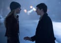Once Upon a Time Season Finale Review: Emma's Final Battle
