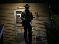 Justified Season 1 Episode 2