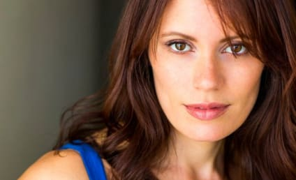 "Emily Swallow Joins Supernatural Season 11 in ""Sinister"" New Role"