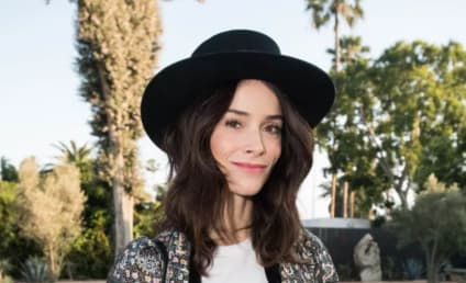 Abigail Spencer Joins Katey Sagal on Rebel