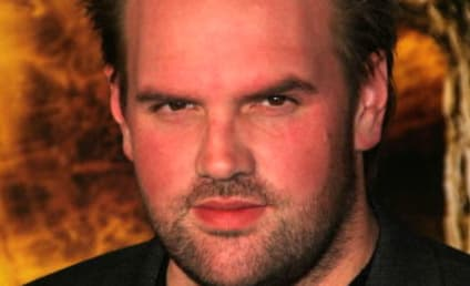 Ethan Suplee Cast as Supervillain on No Ordinary Family