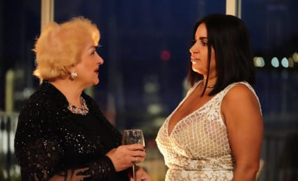 Watch Shahs of Sunset Online: Season 7 Episode 12