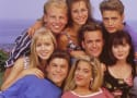 Beverly Hills, 90210 Reboot: Who's Not Returning?