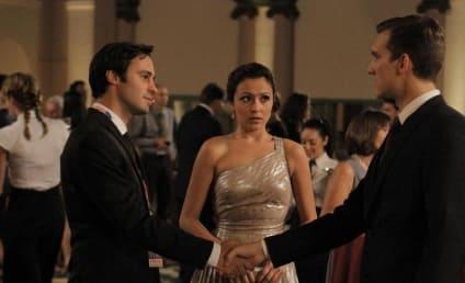 Chasing Life: Watch Season 1 Episode 4 Online
