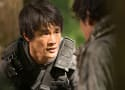 Watch The 100 Online: Season 3 Episode 2