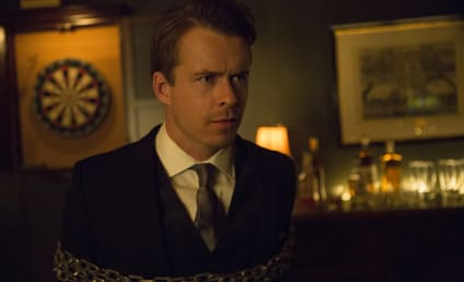Watch The Vampire Diaries Online: Season 7 Episode 8