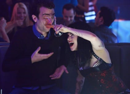 Watch Man Seeking Woman Season 1 Episode 3 Online