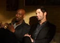 Lucifer Photo Preview: Should He Stay or Should He Go?