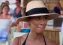 Watch Lindsay Lohan's Beach Club Online: Season 1 Episode 7