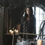 Let Me Die - The Originals Season 4 Episode 11