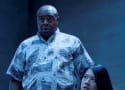 Watch Hawaii Five-0 Online: Season 8 Episode 18