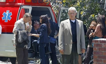 NCIS Season Premiere Spoilers: 10 Things to Watch For!