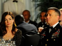 Army Wives Season 6 Episode 13