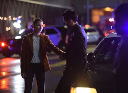 Watch Lucifer Season 3 Episode 16 Online