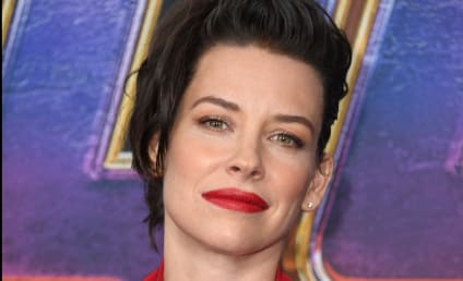 Lost's Evangeline Lilly Issues Apology for 'Arrogant' and 'Insensitive' Coronavirus Comments