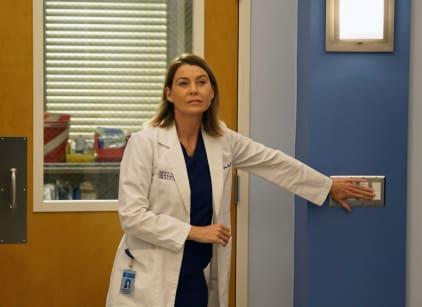 Watch Grey's Anatomy Season 12 Episode 1 Online