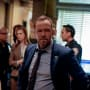 Danny Continues To Be a Hothead - Blue Bloods Season 9 Episode 1