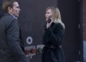Watch Law & Order: SVU Online: Season 18 Episode 11