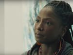 Nova Refuses To Back Down - Queen Sugar