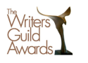 2015 Writers Guild Awards Nominees: True Detective, The Good Wife & More