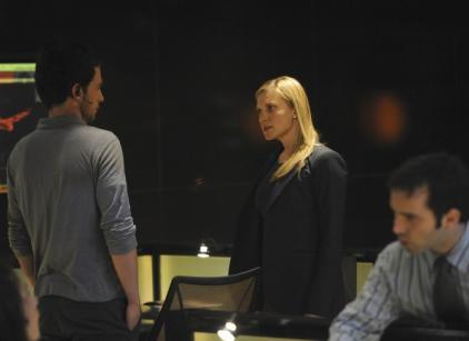 Watch 24 Season 8 Episode 6 Online