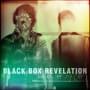 Black box revelation i think i like you