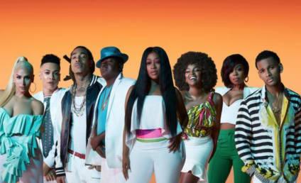 Watch Love & Hip Hop: Miami Online: Season 1 Episode 10