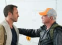 Watch Hawaii Five-0 Online: Season 9 Episode 11