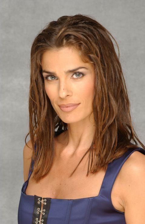 Kristian Alfonso galleries 26