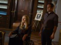 Wayward Pines Season 2 Episode 3