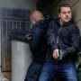 Unexpected Resistance - NCIS: Los Angeles Season 10 Episode 20