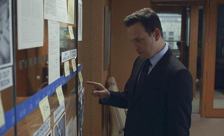Examining the Evidence