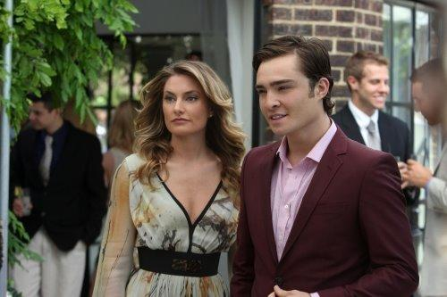 Chuck and Catherine