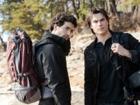 The Vampire Diaries Season 4 Episode 13