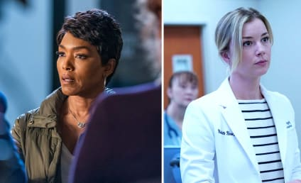 FOX Cheat Sheet: Which Shows Will Be Canceled?