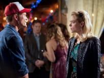Hart of Dixie Season 2 Episode 22