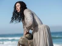Outlander Season 3 Episode 11