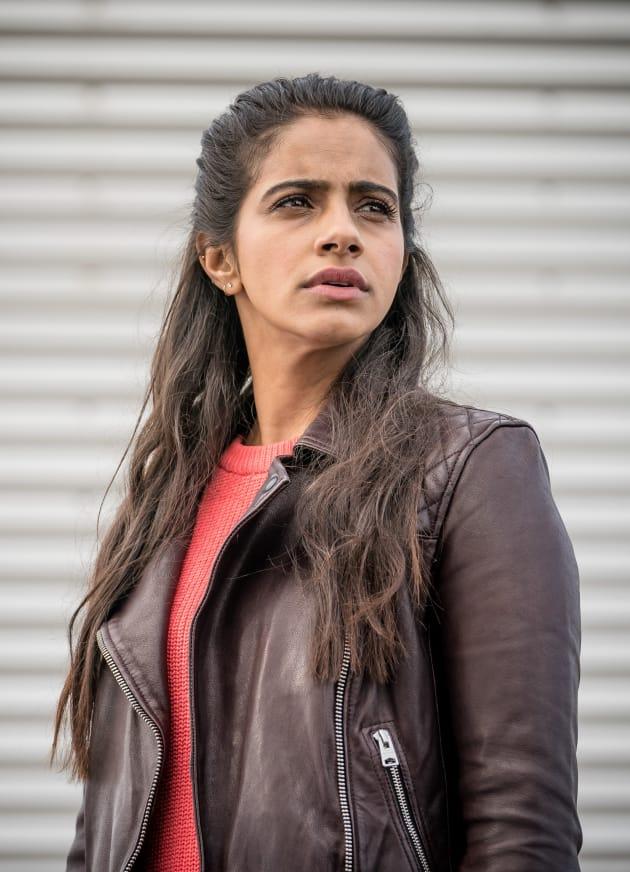 Doctor Who Season 11 Episode 7 Review: Kerblam!