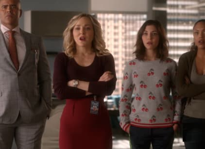 Watch Bull Season 2 Episode 7 Online