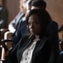 Stone Cold Annalise - How To Get Away With Murder Season 5 Episode 7