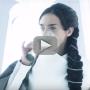 Killjoys Season 3 Trailer: Having a Blast in Space!