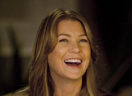Watch Grey's Anatomy Season 9 Episode 20 Online